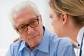 La comunicación de la verdad en la relación médico-paciente terminal