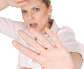 Violencia, intimidación y agresión a las enfermeras en el lugar de trabajo