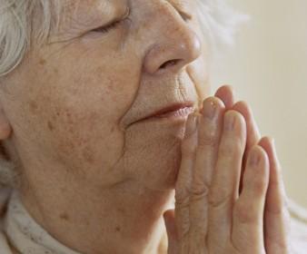 Prácticas espirituales en la atención de enfermería oncológica