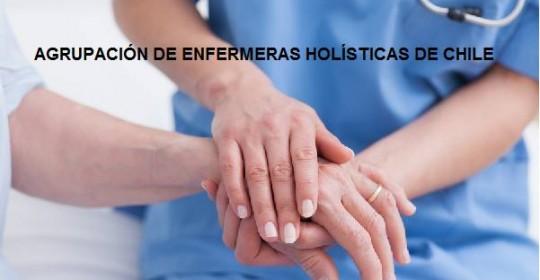 ¿Qué es la Salud Holística?