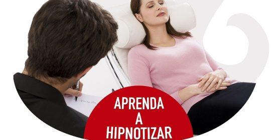 5to Curso Básico de Hipnosis Clínica para la Gestión del Cuidado del Paciente con Dolor