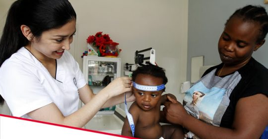 """XIII SEMINARIO INTERNACIONAL DE ENFERMERÍA """"Evidencia al servicio del cuidado: integrando la humanización y transculturalidad"""""""