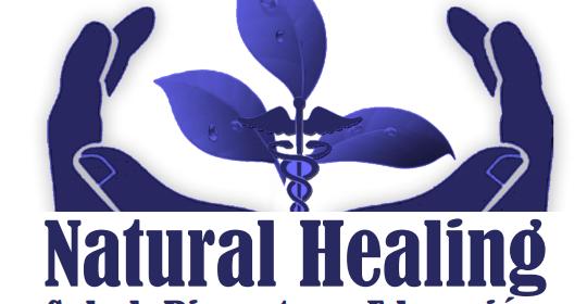 Cursos Medicina Natural Modalidad 100% Online