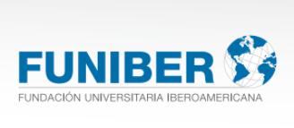 Programa de  Fitoterapia, Aromaterapia y Nutrición.
