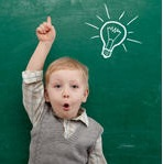¿Existe diferencias en la actividad cerebral en pacientes escolares con trastorno por déficit de atención comparados con escolares sanos?