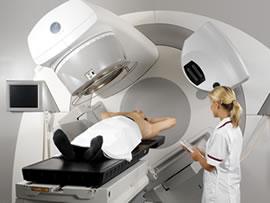 Nuevo tratamiento del cáncer: el papel de la tecnología innovadora