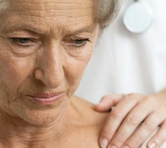 Efecto de técnicas de relajación sobre la ansiedad en adultos mayores