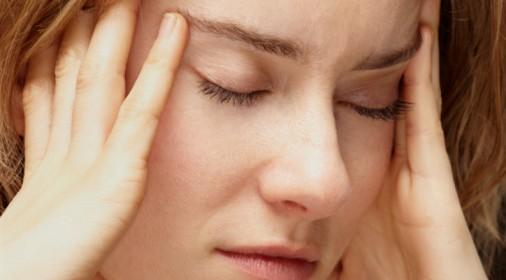 El estrés en las enfermeras: los 100 artículos más citados publicados en revistas de enfermería.