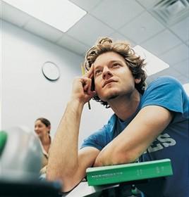 3 técnicas de estudio para estudiantes del área de salud
