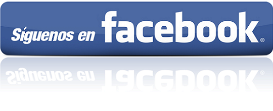 EnfermeriaJW en Facebook