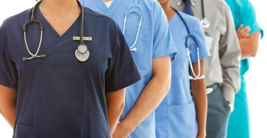 ¿Qué tipo de liderazgo debo tener como jefe de enfermería?