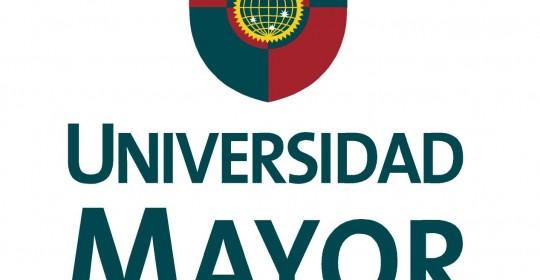 Magíster en gestión de seguridad de pacientes y calidad de la atención (Santiago)