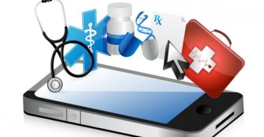 Contaminación en celulares
