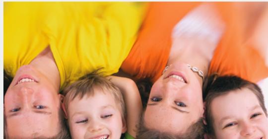 Diplomado Salud Mental Infantil
