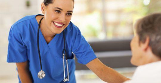 ¿Usuario, cliente o paciente: A quién se cuida?